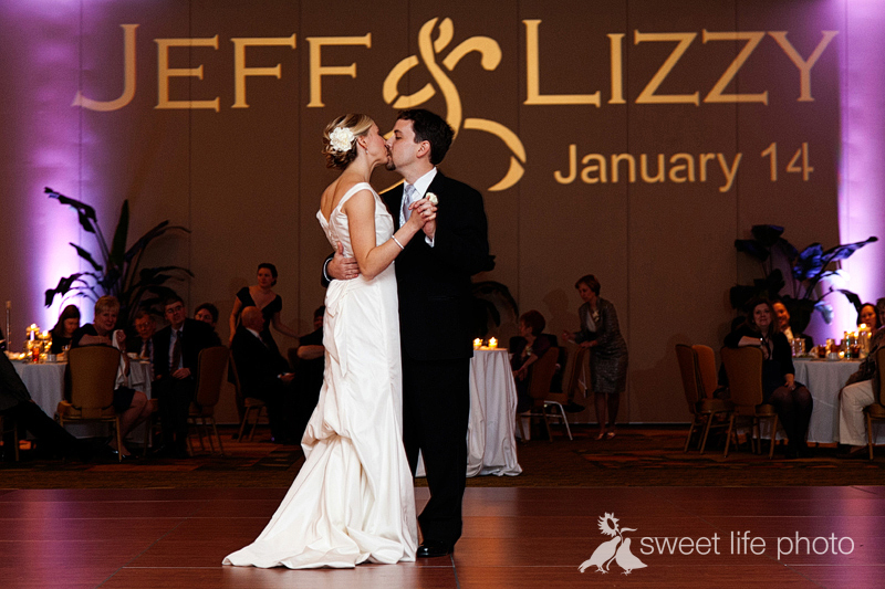 courtesy of Sweet Life Photography - http://www.sweetlifestudios.com/