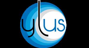 STYL_Logo