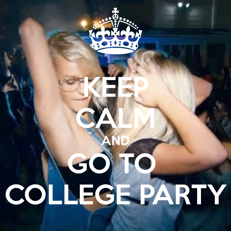 party college