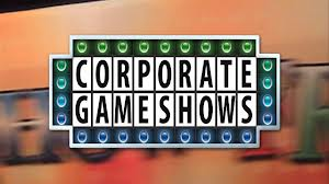 Corprate Game Shows