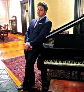 Proto Piano Pic